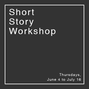 short story workshop image